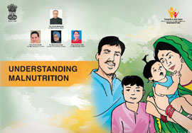 Understanding Malnutrition - English